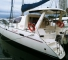 2005 Leopard 40 Sailing Catamaran