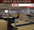Excellent Quality!  One Stop Office  Renovation Cost In Malaysia – Cheapest Ever! Rm0.99/sqft