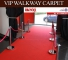 Vip Walkway Carpets  Vip Red Carpets Make Every Event A Red Carpet Event!