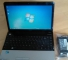 Dell Inspiron 13/1320 Laptop