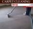 Alaqsa Carpets Best Carpet Cleaning Atcheapest Price Ever!