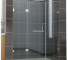 Frameless Shower Enclosures in Malaysia