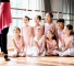 Free Trial Ballet Dance