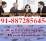 USA | +91-8872856454 | Marriage Life solution in,perth