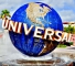 Singapore Universal Studios Cheap ticket discount Aquarium Adventure Sentosa Cable Car Zoo Bird Safari garden by the bay