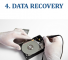 Data Recovery in New York City|TTR Data Recovery