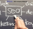 Where You Can Get the Search Engine Optimization in Malaysia