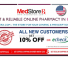 MedstoreRx.com: The best online pharmacy across the globe