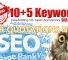 SEO Services | Search Engine Optimization Services | ClickPro Media SEO Malaysia