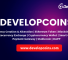 Cryptocurrency and Altcoin Development Company - Developcoins