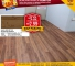New Launched Wood Vinyl Rt53 With Great We Save You Save Promotion!
