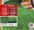 Affordable Grass Carpet Price In Malaysia