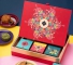Mooncake Packaging Box Malaysia