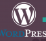 Wordpress website developers malaysia