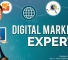 Digital Marketing | SEO Company in Malaysia | Ooi Solutions