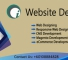 Web Design Malaysia | web development services | | Ooi Solutions