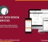 Web Design Malaysia | Web Developers | Ooi Solutions