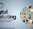 Digital Marketing Services | SEO Services | Ooi Solutions