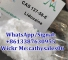 99% Lidocaine Local Anesthetic Powder Lidocaine Base Pain Killer CAS 137-58-6