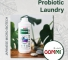 OOMMI Probiotic Laundry 1L
