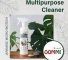 OOMMI Probiotic Multi Purpose Cleaner