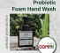 Oommi Probiotics Foam Hand Wash - 250ml