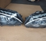 Mercedes Benz W205 C63AMG 2018 Headlamps For Sale