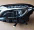 Mercedes Benz W156 GLA45AMG 2016 Headlamp Left For Sale