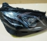 Mercedes W213 E200 2017 Multibeam Led Headlight Right