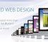 Cheap Website Design Singapore