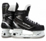 Bauer Supreme S170 Junior Ice Hockey Skates with TUUK Lightspeed Fusion Edge Runners