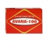 Sunrise Avanafil - Buy Avana 100 mg Tablet Online at Lowest Price in Malaysia