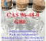 Supply cas96-48-0 GBL liquid, gamma-Butyrolactone safe delivery
