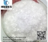 boric acid Cas11113-50-1  Chunk flake China supplier  Wickr bellabosman