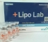 LIPO LAB PPC slimming injection