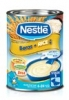 Nestle Infant Cereal Rice & Milk