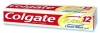Colgate Total Clean Mint Paste
