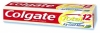 Colgate Total Icy Cool Mint Paste