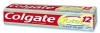 Colgate Total Fresh Stripe Gel