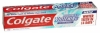 Colgate Advanced Whitening
