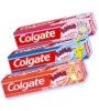 Colgate Pokémon Bubble Fruit, Orange , Strawberry