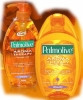 Palmolive Aroma Therapy Vitality